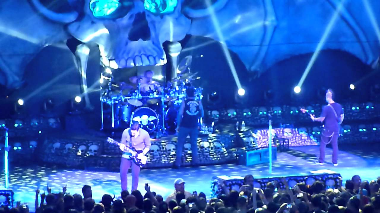 Avenged sevenfold i want see you tonight mp3 download