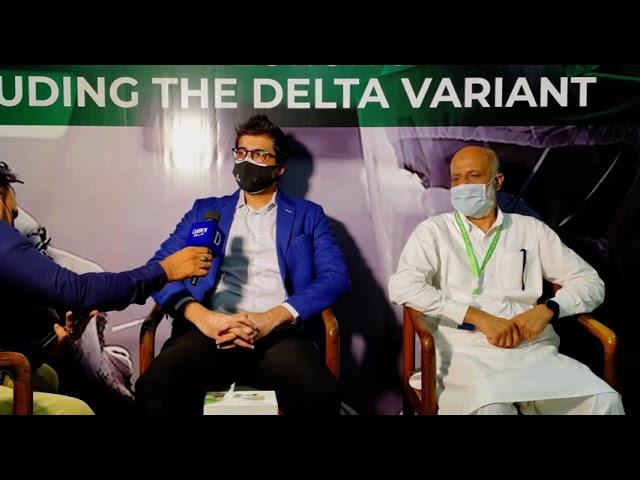 What is Delta Variant?   Covid Delta variant   Hashmanis Hospital   Delta variant symptoms