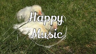 Download Relaxing Music, Mp3 Juice, Tubidy, Mp3 to YouTube, Happy Music, Mp3, AMBITION OF THE HEAVEN🌙