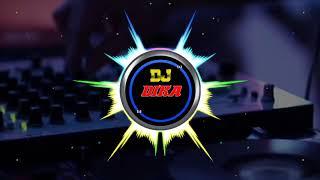 #djviral#djdika Dj sing tak sayang ilang safira inema /dj seng tak sayang ilang angklung slow remix