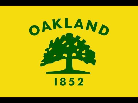 Star Wars Day May 4th Is City Of Oakland's Birthday! Oakland's 169 Years Old! Happy Birthday!