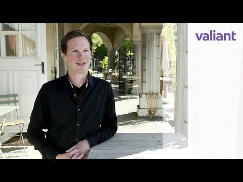 valiant-nachrichten-–-einfach,-fair-und-nachhaltig