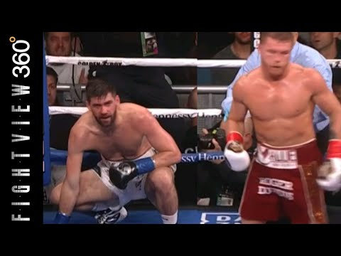 CANELO VS FIELDING POST FIGHT RESULTS! DAZN WILL FORCE CANELO GGG 3! JACOBS 5/4/19? CHARLO AFTER?