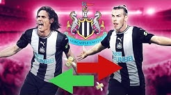 6 incredible players Newcastle are reportedly looking to sign | Oh My Goal