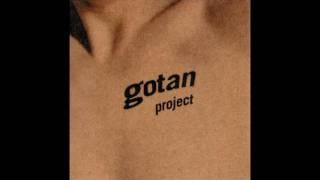 Gotan Project - Una Musica Brutal - HQ!