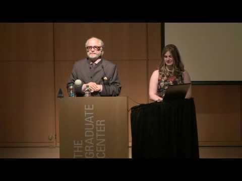 Homi Bhabha: Translation and Displacement