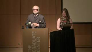 Homi Bhabha: Translation and Displacement