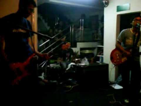 Dojihatori - In The Stars (Live)