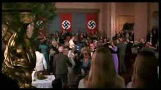 The Boys From Brazil - Mengele - Seibert Confrontation.wmv