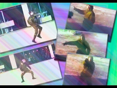 Кастинг нового танцевального шоу на ТНТ смотреть онлайн