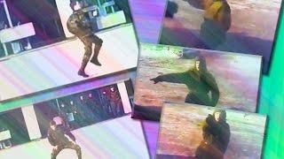 Смешное видео: шоу танцев от солдат Португалии и России(Предлагаем посмотреть позитивное и довольно-таки смешное видео про солдатский досуг. Представленные сюжет..., 2015-12-17T10:47:43.000Z)