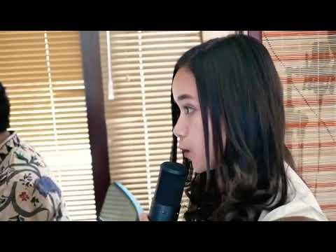 Laksana Surgaku - Dudy Oris (Chintya Gabriella feat Aan story)
