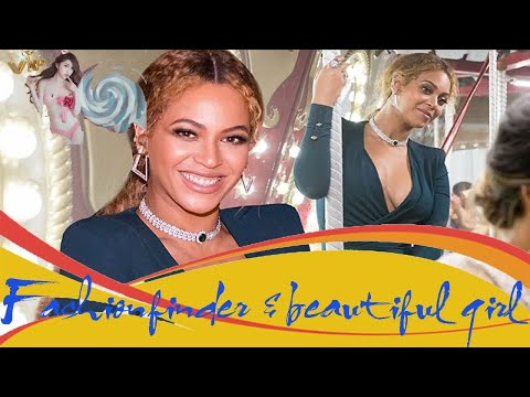hot girl - Hot girl - Beyonce reveals flawless figure as she enjoys carousel