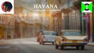 Lyrics + Vietsub || Havana || Camila Cabello ft. Young Thug