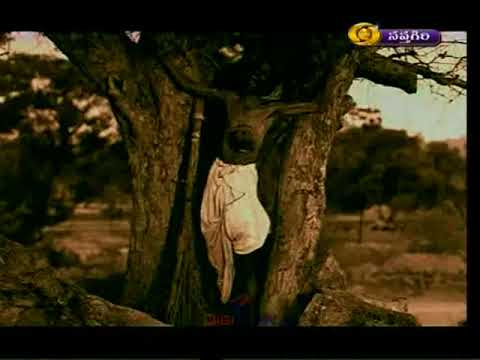 Ambedkar  full movie
