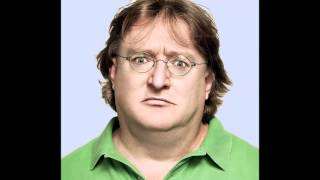Repeat youtube video I Wanna Take You To A Gaben