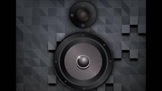 Mix HARDTEK 004
