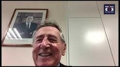 Pierre Ducout, maire de Cestas - L'exemple de la gestion locale de la crise : masques, école...