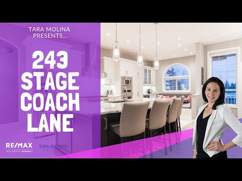 tara-molina---real-estate-presents---243-stage-coach-lane-in-rocky-view-county-alberta