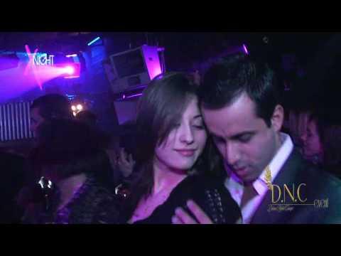 Sexualité : une virée dans les sex-clubs de Paris ! - Ça se discute from YouTube · Duration:  11 minutes 11 seconds