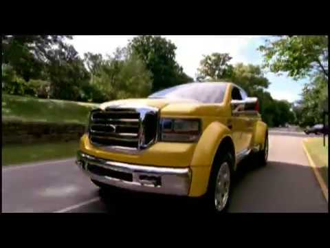 Toby Keith – Who's Your Daddy? #CountryMusic #CountryVideos #CountryLyrics https://www.countrymusicvideosonline.com/whos-your-daddy-toby-keith/ | country music videos and song lyrics  https://www.countrymusicvideosonline.com