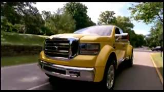 Toby Keith – Who's Your Daddy? Video Thumbnail