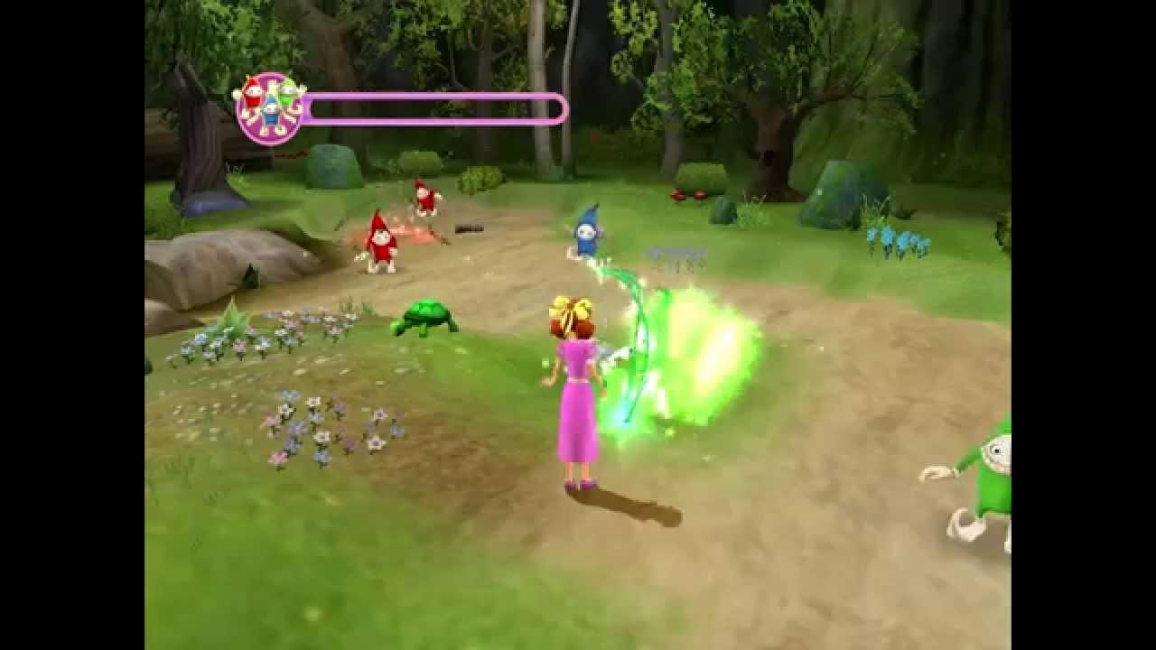 Disney princess enchanted journey free game download