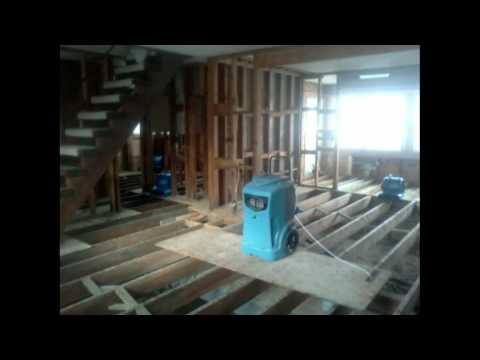 Mold Remediation Atlantic Highlands NJ / Qualified Mold Removal in Atlantic Highlands New Jersey