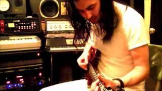 Download Andrew W.K. - Recording In The Studio