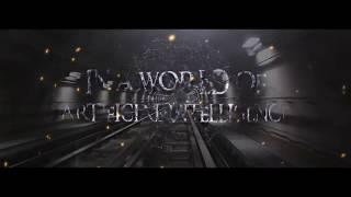 Project S.K.I.E. Trailer