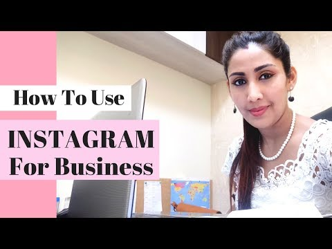 Social Media Marketing Tips | How to use Instagram for Business Grow