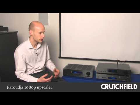 cambridge-audio-551r-home-theater-receiver-overview-|-crutchfield-video