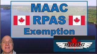 Gambar cover Great news for MAAC members!
