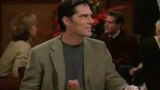 Dharma & Greg S03E11 Part 4 thumbnail