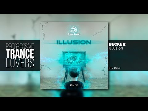 Becker - Illusion