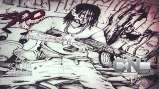 Repeat youtube video Chief Keef - Save Me [Prod. Lex Luger] | @kollegekidd