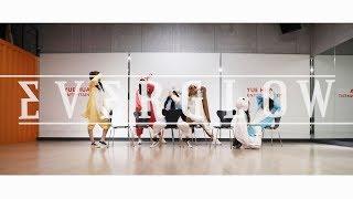 [EVERGLOW] Special Dance ver
