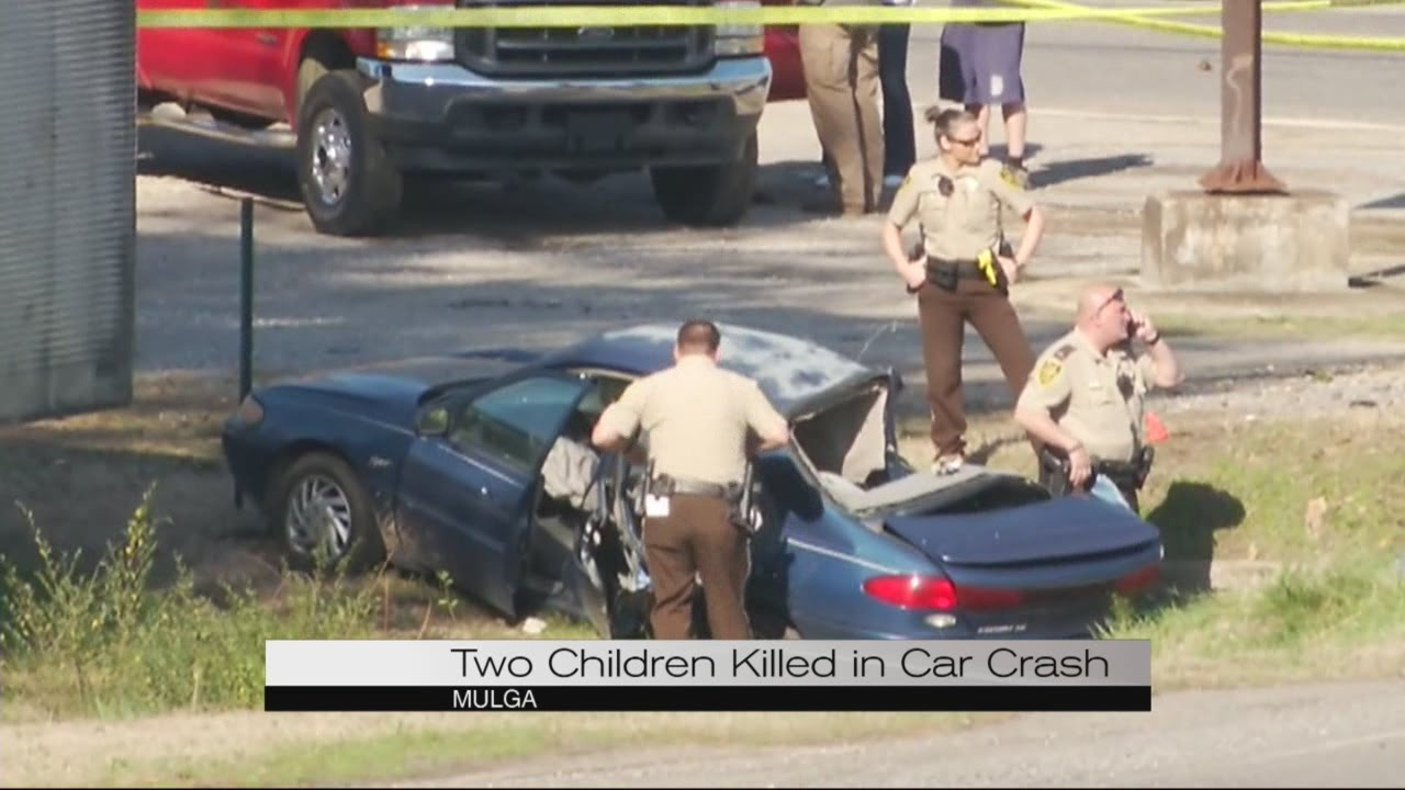 2 siblings killed in fatal Jefferson County accident