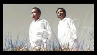 SAROBIDY KELY - tsapako