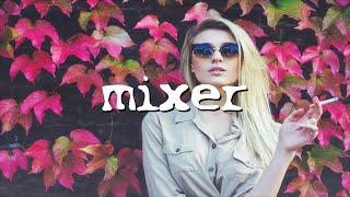 The best Chillout/Liquid Drum & Bass/Ambient/Chillstep/Future Garage 2014/2015 10h Mega Mix by MiXeR