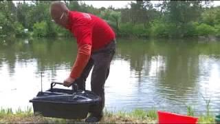 Download Zavážacia loďka CarpScout2 Mp3