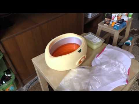Ванночки для ног в Минске – обзор цен и характеристик на