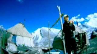 [重温经典]2002年的第一场雪