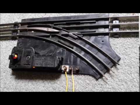 lionel 1122 switch wiring diagram wiring diagram work  lionel switch wiring diagram #15