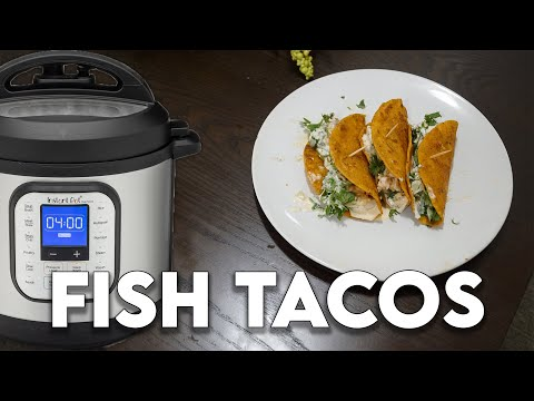 Pinch Pot Fish from YouTube · Duration:  7 minutes 53 seconds