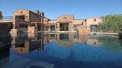 Arizona's Most Expensive Luxury Homes 25 MILLION Scottsdale Luxury Real Estate