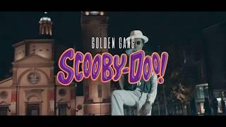 Golden Gang - Scooby Doo (Prod. G14NG1)