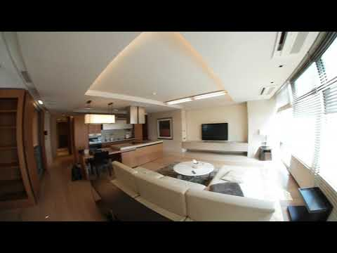 The Classic Pentaz 500 Executive Residence - Suite Room quick review & Tour