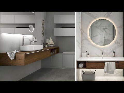 100+-awesome-bathroom-design-ideas-collection-2020-|-interior-decor-designs