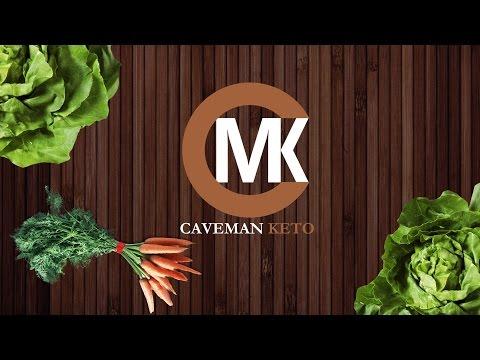 caveman-keto-trailer
